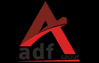 ADF Courtage - ADF Courtage